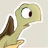 bmaras's avatar