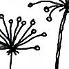 bmarianna's avatar