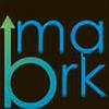Bmark's avatar