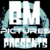 BMarshallARTS's avatar