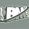 Bmart333's avatar