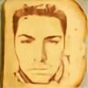 bmartz77's avatar