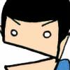 Bmas's avatar
