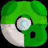 Bmaster4114's avatar