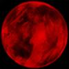 BmAStock's avatar