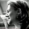 BMateria's avatar
