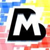 BMatSantos's avatar