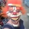 bmb816's avatar