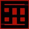 bmbng's avatar