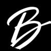 bmbtheartman's avatar