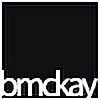 BMckay's avatar