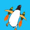 BMckernan's avatar