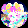 Bme-Cutesyart's avatar