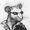 bmeirell's avatar