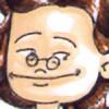 BMelange's avatar