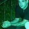bmessina's avatar