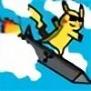 BMFBadMotherFucker's avatar
