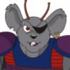BMFMhero1991's avatar