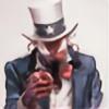 BMFreed's avatar