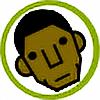 bmgreatness's avatar