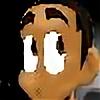 BMH4's avatar