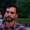 BMickHugh's avatar