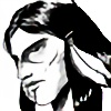 bminee's avatar