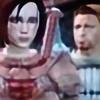 Bminusv's avatar