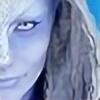 BMKdeFEY's avatar