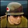 bmkorkut's avatar