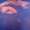 bmltextures's avatar