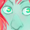 bmmb00sh00t's avatar