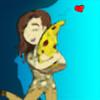 BMMR's avatar