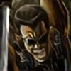 bmnance's avatar