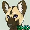 Bmo-Productions's avatar