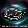 Bmoho's avatar