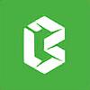 Bmor-Creative's avatar