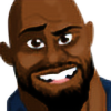 bmosley45's avatar