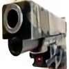 BMP777's avatar