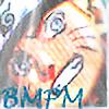 BMPM's avatar