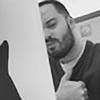 bmrpeal's avatar