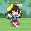 BMSKid's avatar