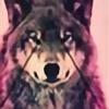 BMTHNikki's avatar