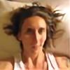 bmw0522xxx's avatar