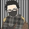 bmw1425's avatar