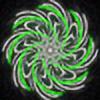bmw91's avatar