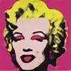 bmwdrvr's avatar