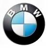 Bmwfla's avatar