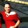 bmwluvspugs's avatar