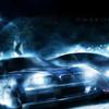 BMWM3GTR05's avatar